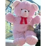 6 FT Life Size Teddy Bear