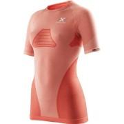 X-Bionic Speed EVO - Laufshirt - Damen