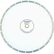 Disc diamantat pt. beton