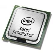 Fujitsu Processeur Intel Xeon E5–2620 V4 8 C/16T PowerCoil 2.10