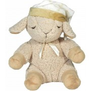Cloud B Sleep Sheep Smart Sensor