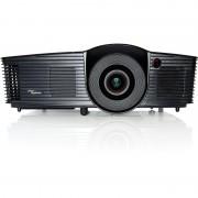 Videoproiector Optoma HD141X 3000 lumeni black