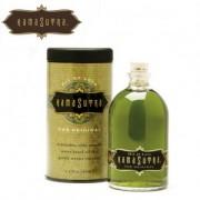 Huile d'Amour de massage Canelle, 100 ml Kamasutra