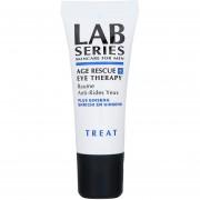 Lab Series For Men Age Rescue+ Ojo Therapy For Normal/seco/petróleoy Piel 15ml