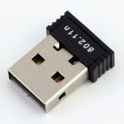 Trådlös USB Wi-Fi-adapter för Hyro 3385