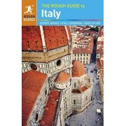 The Rough Guide to Italy by Rough Guides