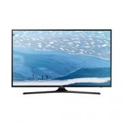 TV Samsung UE43KU6072 43'' LED UHD/DVB-T2,C,S2/