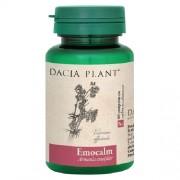 Emocalm 60cpr Dacia Plant