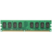 Kingston Technology ValueRAM Geheugenmodule - 2GB / DDR2 800MHz