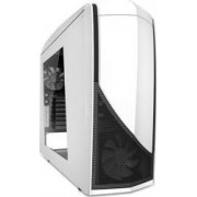 Carcasa NZXT Phantom 240 Windowed Mid Tower Alba