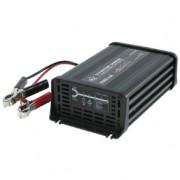 HQ 7 állású akkumulátor töltő (HQ-CHAR-CAR05)