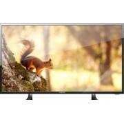 Televizor LED 102cm Vortex LEDV40CK308 Full HD