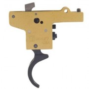 Timney Featherweight Triggers - Fw Fits Mauser Model 98k Gew Military