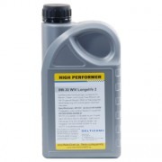 High Performer 0W-30 Longlife 2 1 Liter Dose