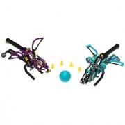 LEGO Technic Cyber Stinger (8269)