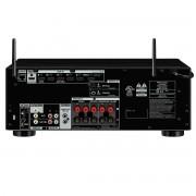 Pioneer AV prijemnik VSX-830-K
