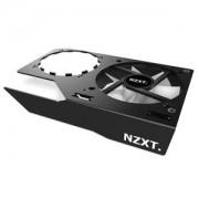 Adaptor GPU NZXT Kraken G10 Black