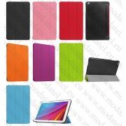 """Huawei MediaPad T1 10 9.6"""" (кожен калъф) 'Ultra Thin style'"""