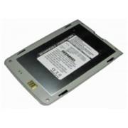 Bateria Creative Zen Vision 3300mAh 12.2Wh Li-Polymer 3.7V
