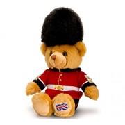 Keel Toys - Osito de peluche (Keel Toys Limited SL4147)
