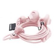 Urbanears Sumpan In-ear Headsets ( Powder Pink)