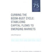 Curbing the Boom-Bust Cycle by John Williamson