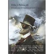 Steampunk by Félix J. Palma