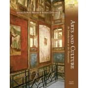Arts and Culture: Volume I by Janetta Rebold Benton