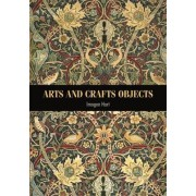 Arts and Crafts Objects by Imogen Hart