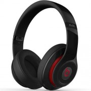 Casti Beats Studio 2 black