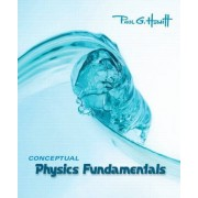 Conceptual Physics Fundamentals by Paul Hewitt