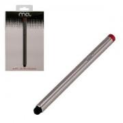MCL Stylet avec pointeur laser - Stylus 130