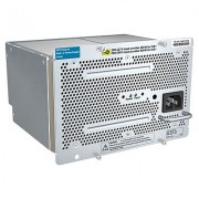 HPE 1500W PoE+ zl Power Supply