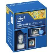 Intel Broadwell Processeur Core i7-5775C 3.7 GHz 6Mo Cache Socket 1150 Boîte (BX80658I75775C)