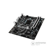 Placa de baza MSI S1151 B250M BAZOOKA Intel B250, mATX