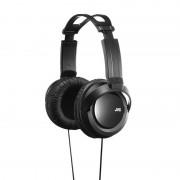 CASTI HA-RX330 JVC JVC0088