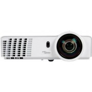 Videoproiector Optoma X305ST