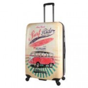 Saxoline Trolley L VW Surf Rider