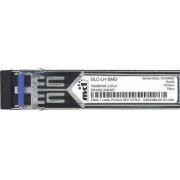Transceiver Cisco 1000BASE-LXLH SFP