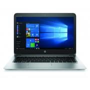 HP 1040 i5-6200U 14.0 8GB/256 HSPA PC Core i5-6200U, 14.0 FHD AG LED SVA, UMA, 8GB DDR4 RAM, 256GB SSD, BT, HSPA WWAN, 6C Battery, Win 10 PRO 64 DG Win 7 64, 3yr (1yr+2yr extension)