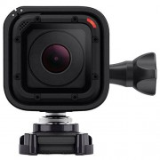 Camera Video de Actiune Gopro 114606 Sport Outdoor Hero 4 Session Negru