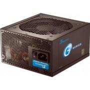 Sursa Seasonic G-450 450W