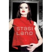 Stasiland (in German) by Anna Funder