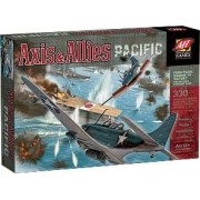 Axis & Allies Pacific
