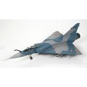 Tamiya - Modellino Aereo Wb No.16 Mortification - Mirage 2000 C Scala 1:72