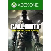 Activision Call of Duty: Infinite Warfare - Xbox One
