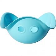 Moluk - Bilibo, juguete educativo, color azul claro (0BI43009)