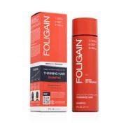 FOLIGAIN HAIR REGROWTH SHAMPOO For Men with 2% Trioxidilr (8oz) 236ml