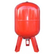 Vas exp multifunctional HIDROTANK TD 500
