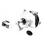 Turbodmychadlo 49135-05895 BMW 320 d (E90/E91/E92/E93) 130kW